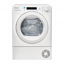 Sušička bielizne CANDY CS H8A2DE-S, A++, 8kg prádla