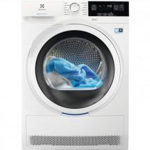 Sušička bielizne Electrolux PerfectCare 800 EW8H358SC, A++, 8 kg + rok pranie zadarmo