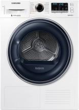 Sušička bielizne Samsung DV90M52103W/LE