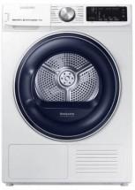Sušička bielizne Samsung DV90N62632WZE, A+++, 9 kg, QDrive