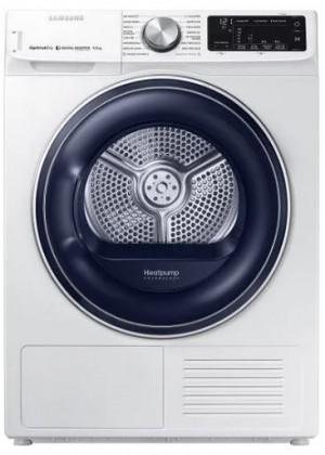 Sušička bielizne Sušička bielizne Samsung DV90N62632WZE, A+++, 9 kg, QDrive