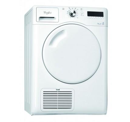 Sušička bielizne Whirlpool AZA-HP 7991