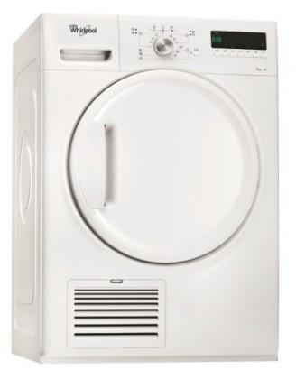 Sušička bielizne Whirlpool HDLX 70310