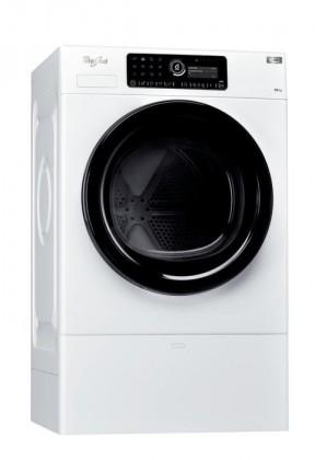 Sušička bielizne Whirlpool HSCX 10440