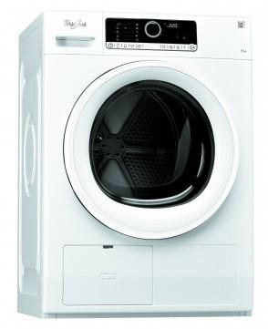 Sušička bielizne Whirlpool HSCX 70311