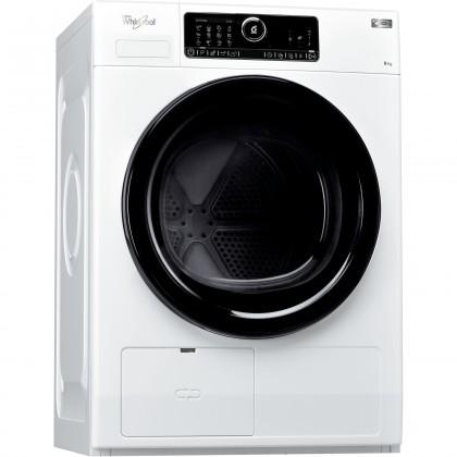 Sušička bielizne Whirlpool HSCX 90430