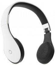 Sweex Bluetooth 4.1 Headset, biely