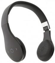 Sweex Bluetooth 4.1 Headset, čierny POUŽITÉ, NEOPOTREBOVANÝ TOVAR