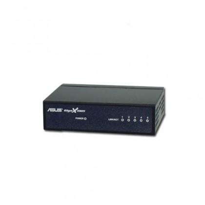 Switch  Asus GX 1005V3