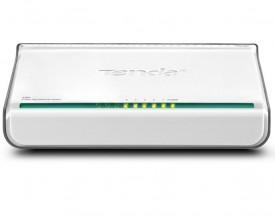 Switch Tenda S105 Mini Eco Fast, 5-port ROZBALENÉ