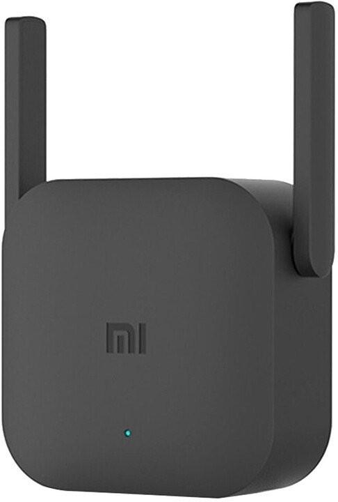 Switch WiFi extender Xiaomi Mi WiFi Range Extender Pro, N300