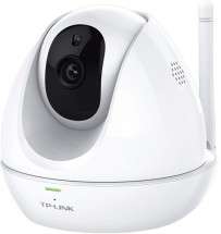 T4-HD Pan/Tilt Wi-Fi Camera