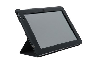Tablet  Acer ICA500CASE