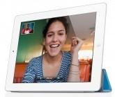 Tablet  Apple iPad 2 16GB WiFi White BAZAR
