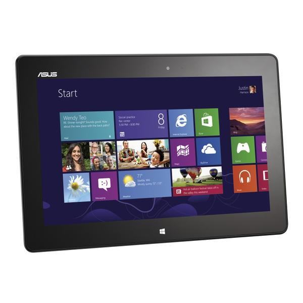 Tablet  Asus VivoTab ME400CL 64GB 3G bílá