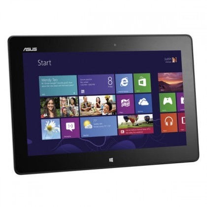 Tablet  Asus VivoTab ME400CL 64GB 3G černá