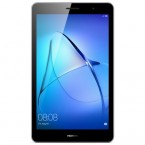 "Tablet Huawei 7"", MediaTek, 1GB RAM, 16 GB, WiFi"