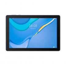 Tablet HUAWEI MatePad T10 2+32GB WiFi, TA-MPT1032WLOM