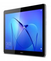 Tablet HUAWEI MediaPad T3 10.0 32GB WiFi Space Gray POUŽITÉ, NEOP + ZADARMO slúchadlá Connect IT