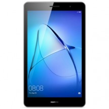 "Tablet Huawei MediaPad T3 7"", MediaTek, 1GB RAM, 16 GB, WiFi"