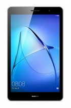 "Tablet Huawei MediaPad T3 8"" Qualcomm, 2GB RAM, 16 GB, WiFi"