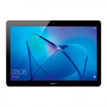 "Tablet Huawei MediaPad T3 9,6"", Qualcomm, 2GB RAM, 16 GB, WiFi"