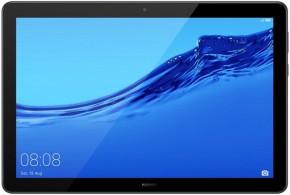 """Tablet Huawei MediaPad T5 10,1"""" Kirin, 2GB RAM, 16 GB, LTE"""