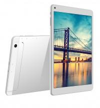 """Tablet iGet 10,1"""" Mediatek, 1GB RAM, 8 GB, 3G"""
