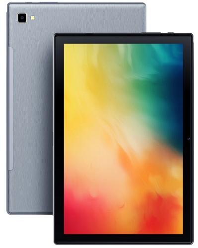 "Tablet iGET Blackview TAB G8 Grey 10,1"" FHD 4GB, 64GB, LTE"