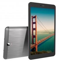 Tablet iGet Smart G81H 2GB, 16GB, 3G + ZADARMO slúchadlá Connect IT