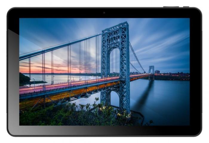 """Tablet iGET SMART L101 10,1"""" 2GB, 16GB, LTE"""