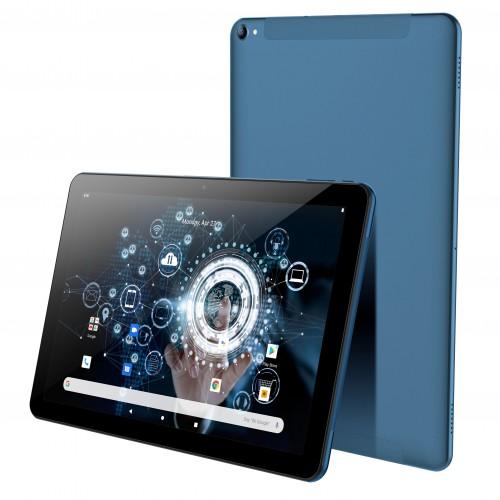 "Tablet iGET SMART L104 10"" 4GB, 64GB, 4G/LTE"