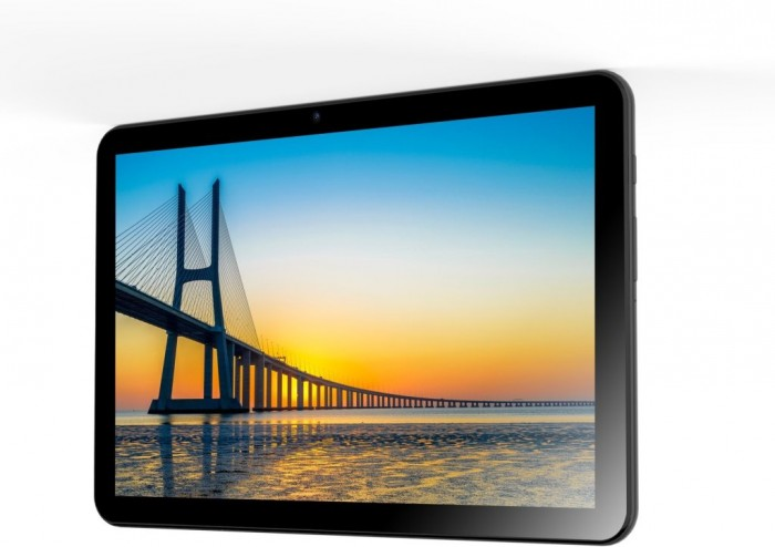 """Tablet iGET SMART L203C 10,1"""" 3GB+32GB, Android 10, LTE"""