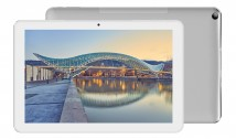 """Tablet iGET SMART W101 10"""" 1GB, 16GB, Android"""