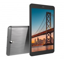 "Tablet iGET SMART W82 8"" 2GB, 32GB, 3G"