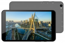 """Tablet iGET SMART W83 8"""" 2GB+32GB, Android 10 (Go)"""