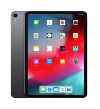 Tablet iPad Pro 11'' Wi-Fi 64GB - Space Grey