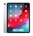 Tablet iPad Pro 12,9'' Wi-Fi 64GB - Silver