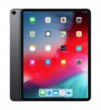 Tablet iPad Pro 12,9'' Wi-Fi 64GB - Space Grey