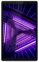 "Tablet Lenovo IdeaTab M10 10,1"" HD 4GB, 64GB, LTE, ZA6V0119CZ"