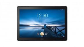 "Tablet Lenovo P10 10,1"" 4GB, 64GB, ZA440052CZ + ZADARMO slúchadlá Connect IT"