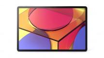 """Tablet Lenovo P11 11"""" 2K 6 GB, 128 GB, ZA7X0014CZ"""