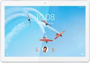 """Tablet Lenovo TAB M10 10.1""""FHD 3GB, 32GB, biely, ZA480071CZ"""