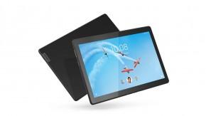 """Tablet Lenovo Tab M10 10,1"""" FHD 3GB, 32GB, ZA480034CZ"""