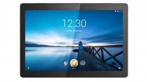 "Tablet Lenovo TAB M10 10.1""HD 2.0GHz, 2GB, 32G, ZA4G0019CZ POŠKOD"