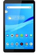 """Tablet Lenovo TAB M8  8"""" HD 2GB, 32GB iron grey, ZA5G0065CZ + ZADARMO slúchadlá Connect IT"""