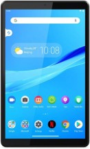 "Tablet Lenovo TAB M8  8"" HD 2GB, 32GB, LTE, grey, ZA5H0038CZ"