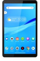 "Tablet Lenovo TAB M8  8""HD 2GB, 32GB plati grey, ZA5G0030CZ"