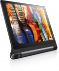 "Tablet Lenovo Yoga 10,1"" Qualcomm, 2GB RAM, 16 GB, WiFi"
