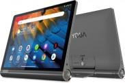 """Tablet Lenovo Yoga Smart Tab 10,1"""" FHD 4GB, 64GB, Android 9"""